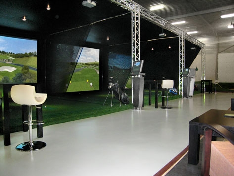 golfsimulatoren 3 indoorgolfcenter
